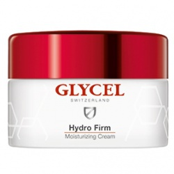 燕窩緊緻修護霜 Hydro Firm Moisturizing Cream