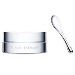 RMK 保養系列-明眸修護霜 Eye Balm