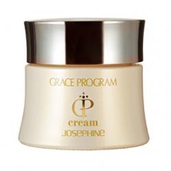 GRACE PROGRAM 乳霜-高肌能活氧修護霜 Grace Program Cream