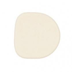 完美淨白防曬兩用粉餅專用海綿   Makeup Sponge G