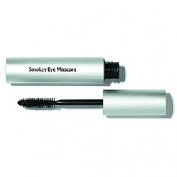 煙燻電眼睫毛膏 Smokey Eye Mascara