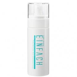 EINFACH 安法荷 美肌理油系列-美肌理油平衡噴霧 Pore Refining, Mild Cleansing Toner