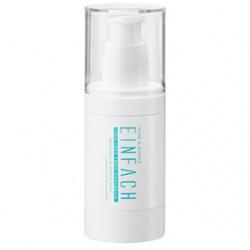 EINFACH 安法荷 美肌理油系列-美肌理油平衡乳液 Brightening Perfection, Hydrating Emulsion