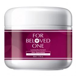 FOR BELOVED ONE 寵愛之名 保養面膜-紅酒多酚360度全能凍膜 Red Wine Polyphenols 360°Anti-oxident Night Jelly