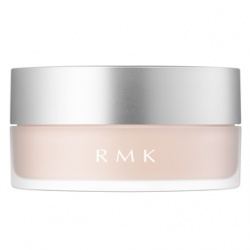 RMK 蜜粉-水凝透光蜜粉SPF13 PA++ Translucent Face Powder SPF13 PA++