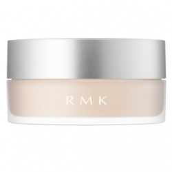 RMK 蜜粉-水凝透光蜜粉SPF14 PA++ Translucent Face Powder SPF14 PA++
