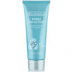 Bio-essence 碧歐斯 洗顏-三效水養保濕潔顏霜