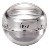 逆齡再生無痕眼膜霜 Premier Line Eye Wrinkle Mask Cream
