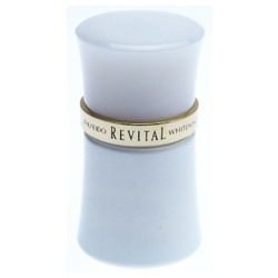 莉薇特麗美白精華液 Revital Whitening AA