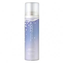 ISA KNOX 伊莎諾絲 化妝水-3D水奇肌精華噴霧
