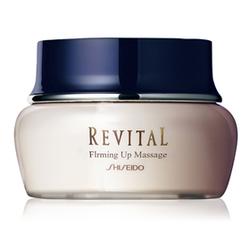 莉薇特麗緊膚按摩霜 Revital Firming Up Massage