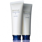 莉薇特麗調理潤膚皂(II) Revital Cleansing foam(II)