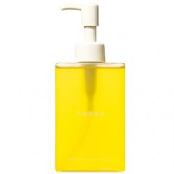臉部卸妝產品-平衡潔膚油 Balancing Cleansing Oil