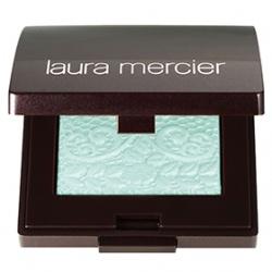 laura mercier 蘿拉蜜思 眼影-冰晶眼影 Illuminating Eye Colour