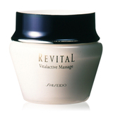 莉薇特麗醒膚按摩霜 Revital Vitalactive Massage