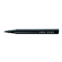 極致流暢眼線液筆 Ink Liner
