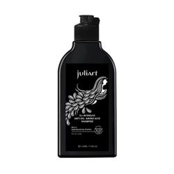 洗髮產品-極致控油胺基酸洗髮精