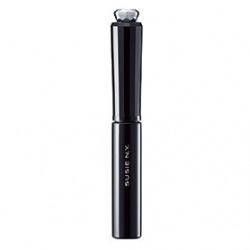 SUSIE N.Y. SUSIE N.Y. 專業彩妝系列-飛翹電眼睫毛膏