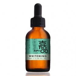 JiaPin 嘉品 精華‧原液-桑白皮亮白精華液 Whitening Serum