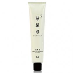 Yuan Soap 阿原肥皂 頭髮系列-桑菊花護髮膜