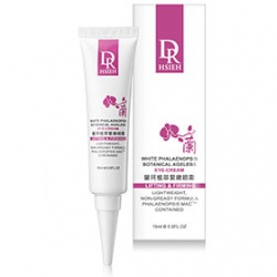 蘭珂植萃緊緻眼霜 White Phalaenopsis Botanical Ageless Eye-Cream