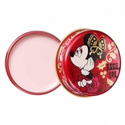 限量米妮護唇膏 LIP BALM (MINNIE MOUSE)
