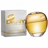 璀璨金蘋果水凝裸膚淡香水 DKNY Golden Delicious Skin