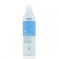 AVEDA 肯夢 深層保濕系列-深層保濕洗髮精 Dry Remedy&#8482 Moisturizing Shampoo