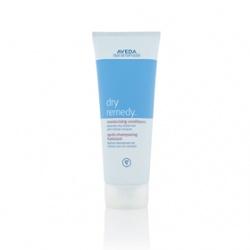 AVEDA 肯夢 深層保濕系列-深層保濕潤髮乳 Dry Remedy&#8482 Moisturizing Conditioner