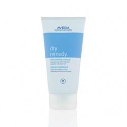 AVEDA 肯夢 護髮-深層保濕護髮膜 Dry Remedy&#8482 Moisturizing Masque