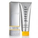 艾地苯活膚前導洗顏乳 PREVAGE® Anti-aging Treatment Boosting Cleanser
