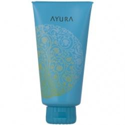 AYURA 身體保養-活氧森香 循躍輕盈精華