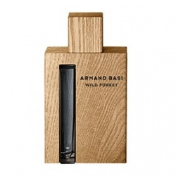 Armand Basi 男仕香氛-荒野森林男性淡香水