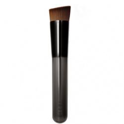 彩妝用具產品-薄透亮無痕底妝刷