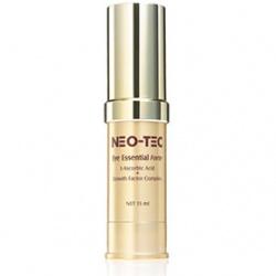 NEO-TEC 妮傲絲翠 眼部保養-多元賦活因子明眸菁萃+ Eye Essential Complex+