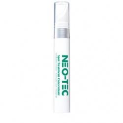 NEO-TEC 妮傲絲翠 控油抗痘系列-單點擊破去瘢露 Spot Treatment Concentrate