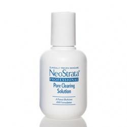 NeoStrata 果酸專家 醫療通路產品-AHA煥膚液 Pore Clearing Solution