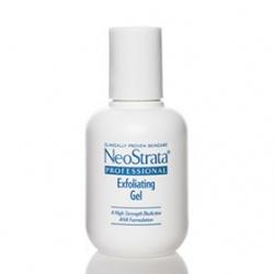 NeoStrata 果酸專家 醫療通路產品-AHA煥膚凝露 Exfoliating Gel