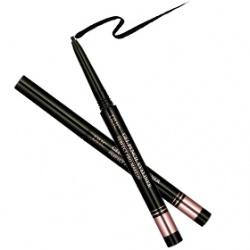 DHC 眼線-24H防水防暈眼線膠筆