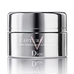Dior 迪奧 V小臉塑顏系列-V小臉塑顏乳霜