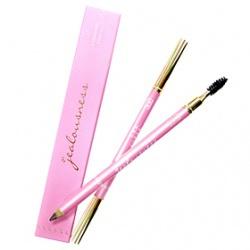恆久美型防水眉筆