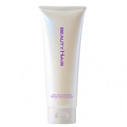 BEAUTY HAIR  蓬密洗潤護系列-蓬密洗髮乳(清爽版)