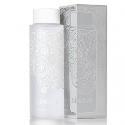 CREMORLAB 化妝水-T.E.N.礦物保濕高效修護精華露 T.E.N. Cremor Mineral Treatment Essence