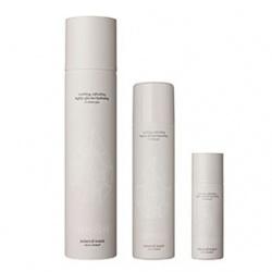 身體保養產品-T.E.N.礦物全天候保濕噴霧 T.E.N. Cremor Mineral Water