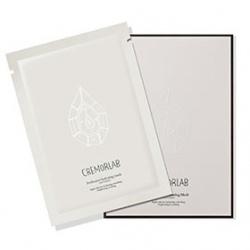 CREMORLAB 保養面膜-T.E.N.礦物保濕淨白生物纖維面膜 T.E.N. Cremor Perfection Hydrating Mask