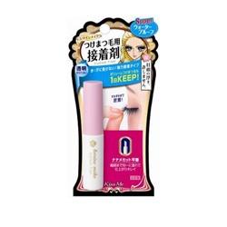 花漾美姬假睫毛專用黏著劑(防水) Heroine Make eyelash fixer