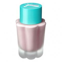 Holika Holika 底妝系列-果凍水感肌妝前乳 aqua petit jelly starter