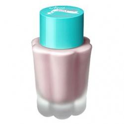 果凍水感肌妝前乳 aqua petit jelly starter