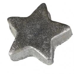 LUSH 香浴塊-星河傳說香浴塊 STAR LIGHT, STAR BRIGHT