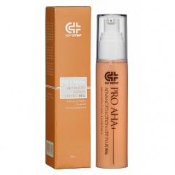 Gly Derm 果蕾 煥膚系列-煥膚修護乳